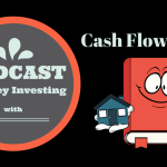 Podcast: Interview On Investing With Turnkey Properties