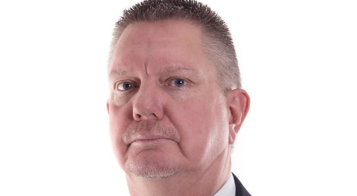 Devon Dalbock selected as General Manager of GLI Africa