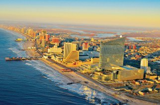 The Worst Hotels In Atlantic City