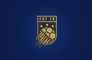 Full FIFA 18 Team of the Year Revealed