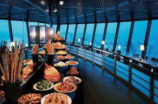 7 Amazing Eats in Macau