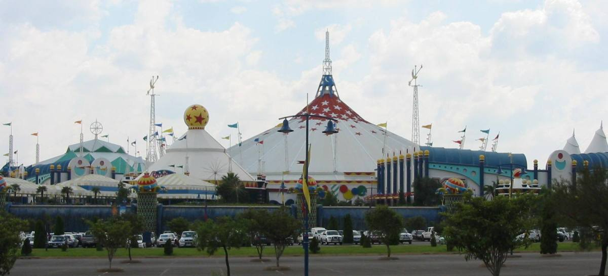 Casino dealer job vacancies uk