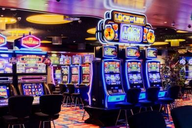 safir_casino_rojcana_-1-of-2-1