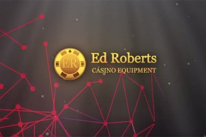 Ed Roberts equipment