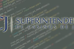 Ingresos Casinos chile