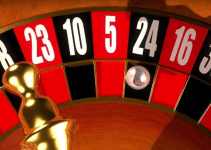 Ruleta Online Chile