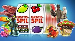 Bet365 Vegas bonus spins og masser af fredags gaver!