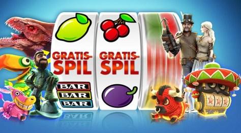 Bet365 Vegas free spins i weekenden
