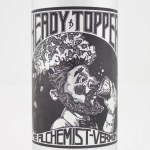 The Alchemist infamous Heady Topper Double IPA