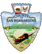 San Bernardino County Small Claims Court