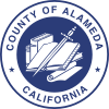 Alameda County Small Claims Court
