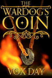 "The Wardog""s Coin"