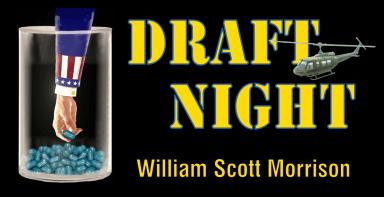 draft-night-2