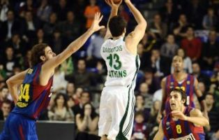 panathinaikos-barcelona-euroleague