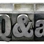 Fonts & Typefaces Explained
