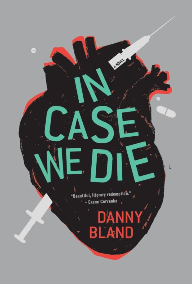 in-case-we-die