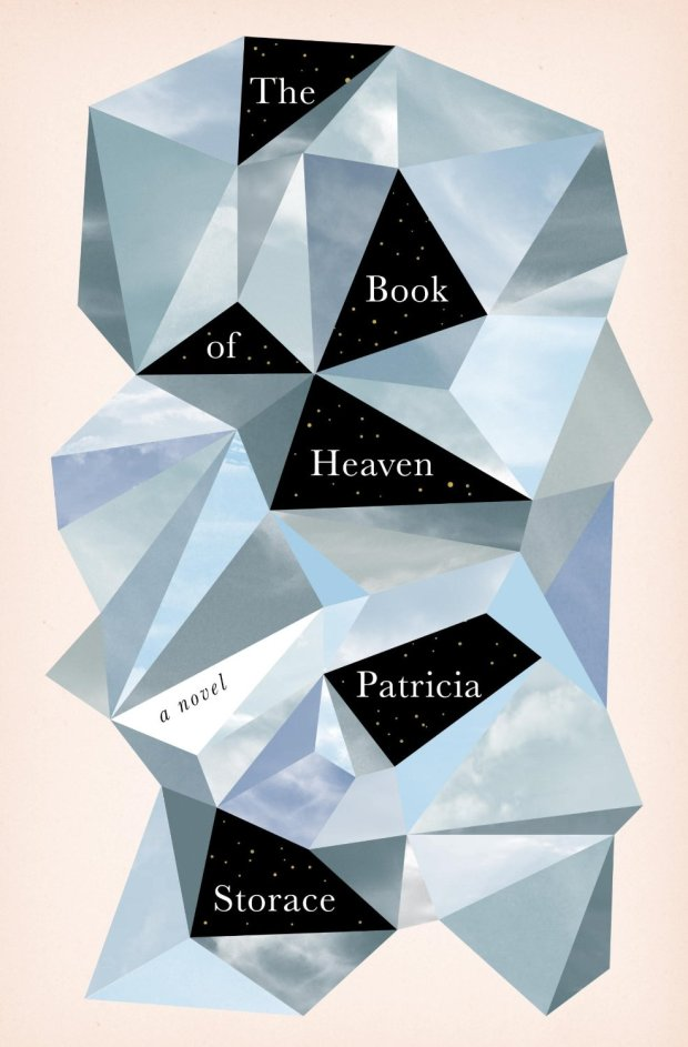 book-of-heaven