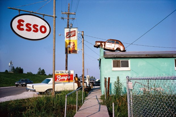 eggleston-tate