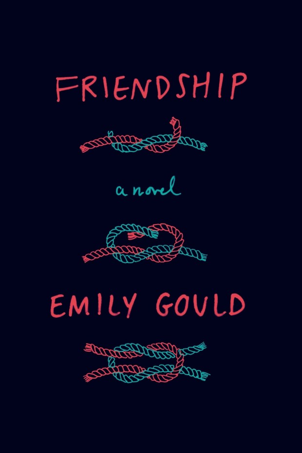 friendship_gould