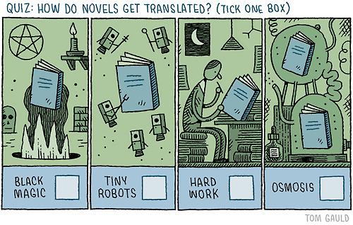 novels-translated-tom-gauld