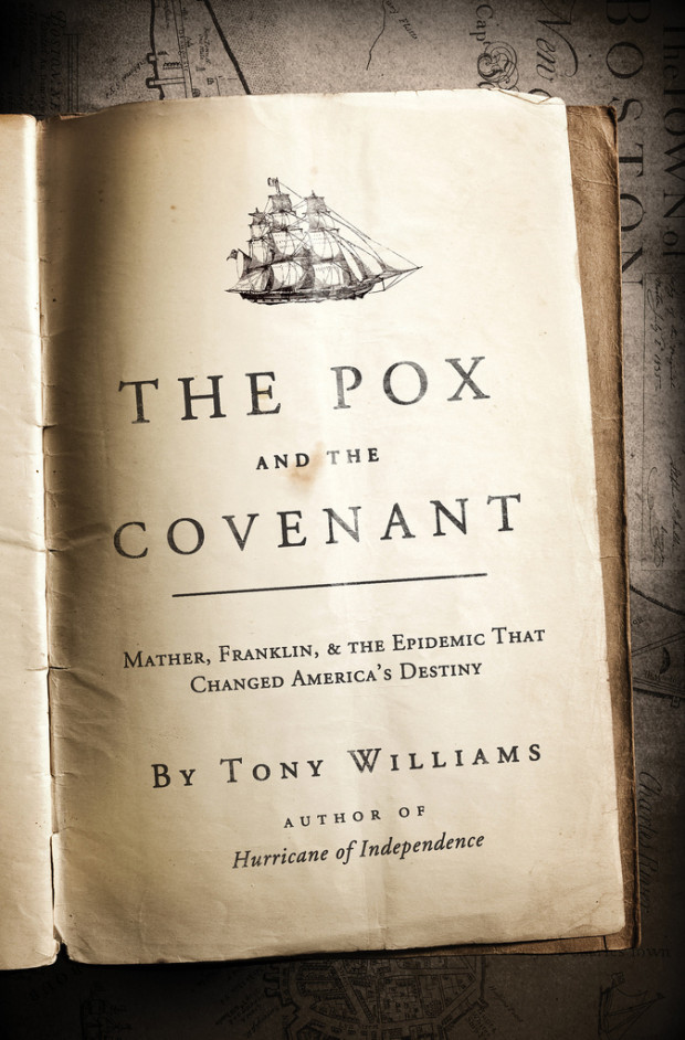 pox-and-the-covenant