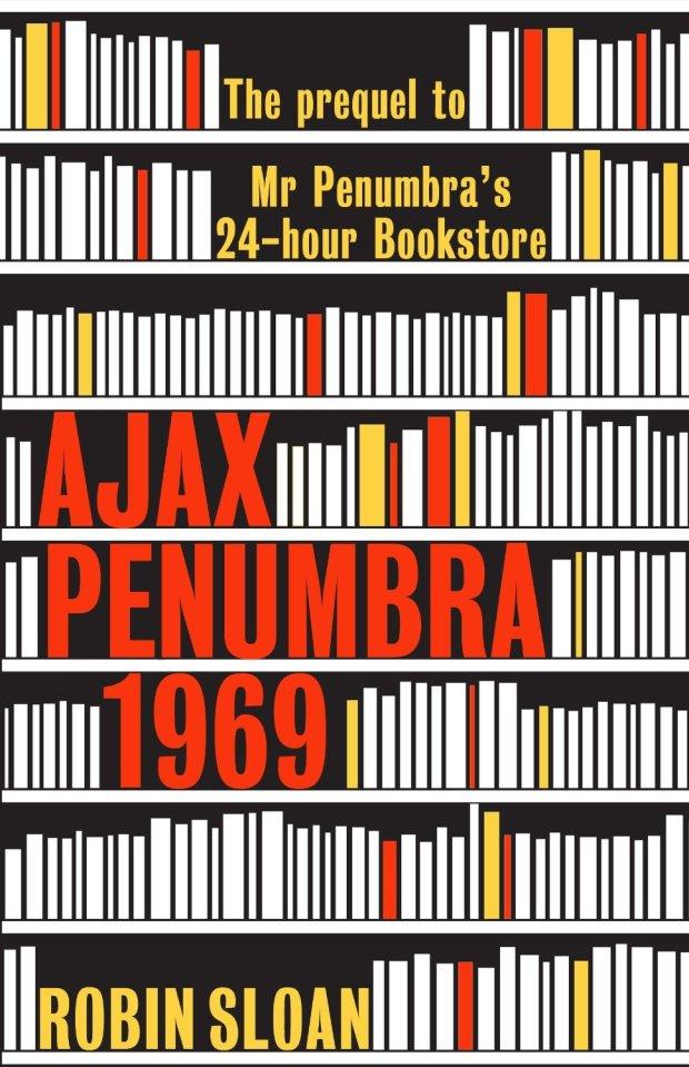 ajax-penumbra-1969