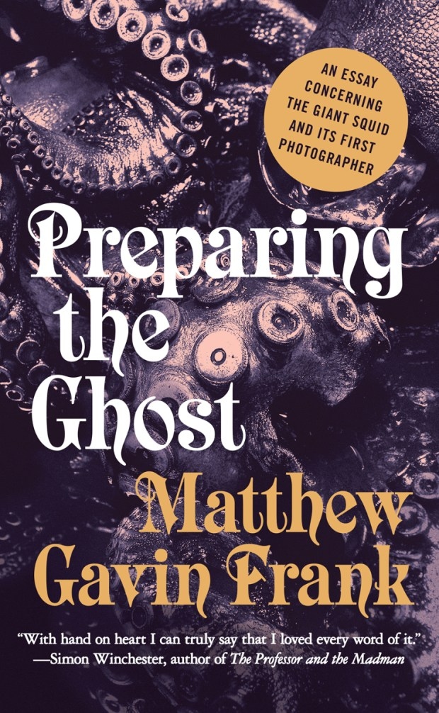 preparing-the-ghost