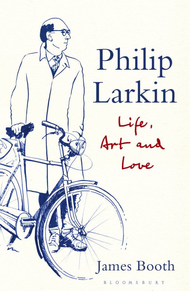 philip-larkin