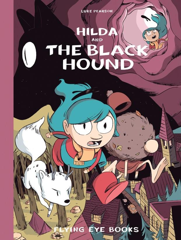 HildaBlackHound