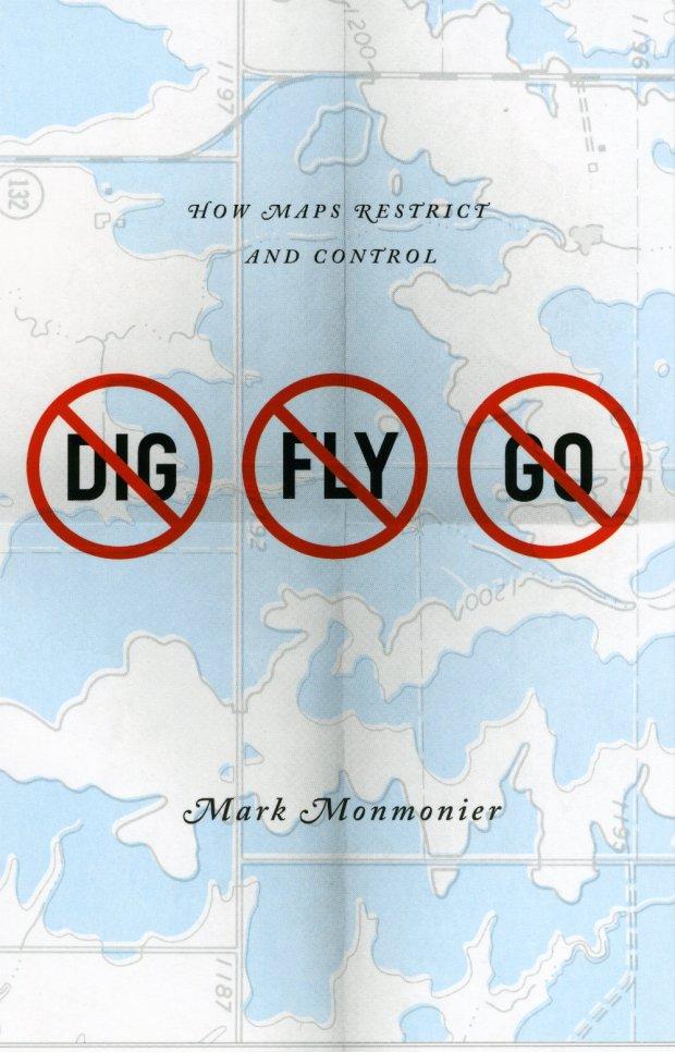 dig-fly-go-isaac-tobin