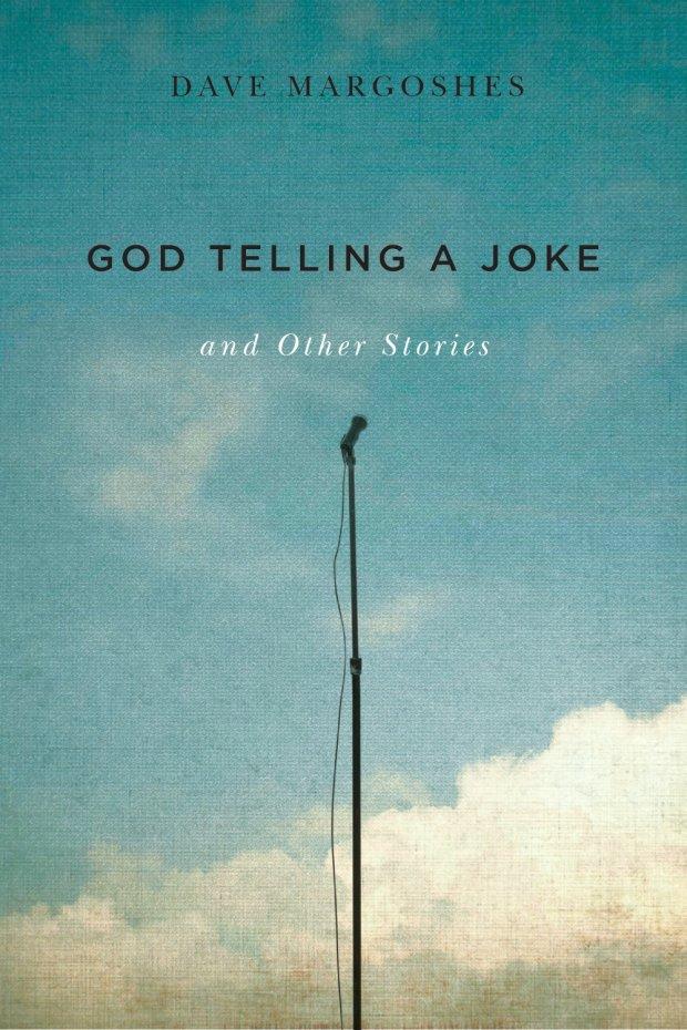 god-telling-a-joke