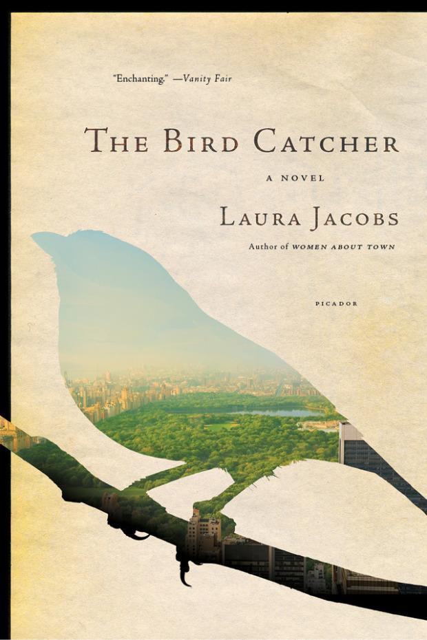 Bird_Catcher