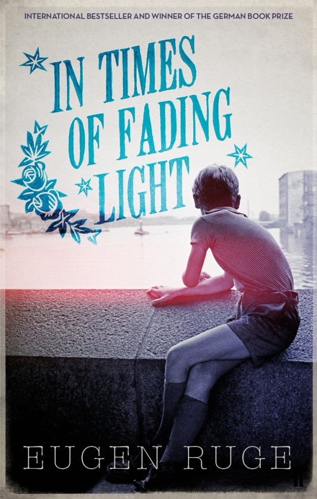 Intimesfadinglight_PB