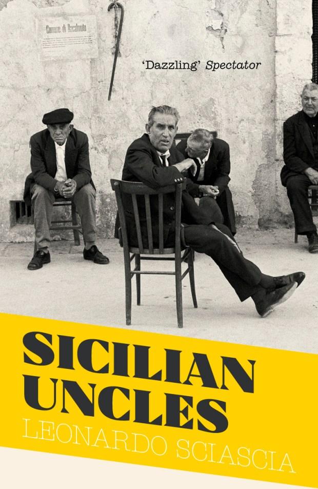 Sicilian Uncles