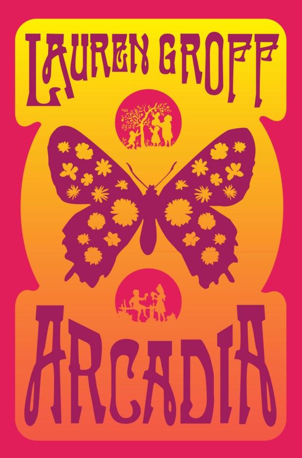 Arcadia RD 1 cleanb