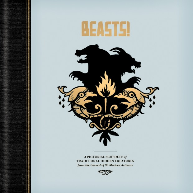 beasts-jacob-covey