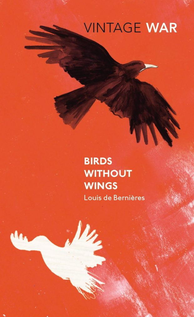 birds-without-wings