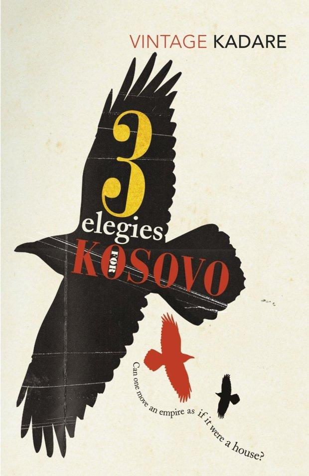 elegies-kosovo