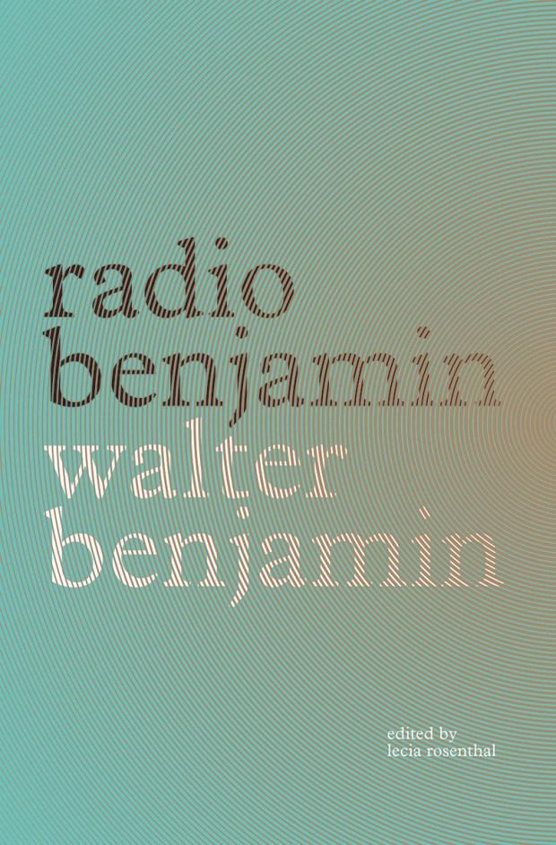 radio-benjamin