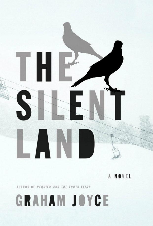 silent-land-mahon