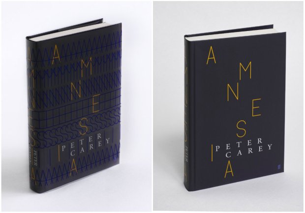 Amnesia-5