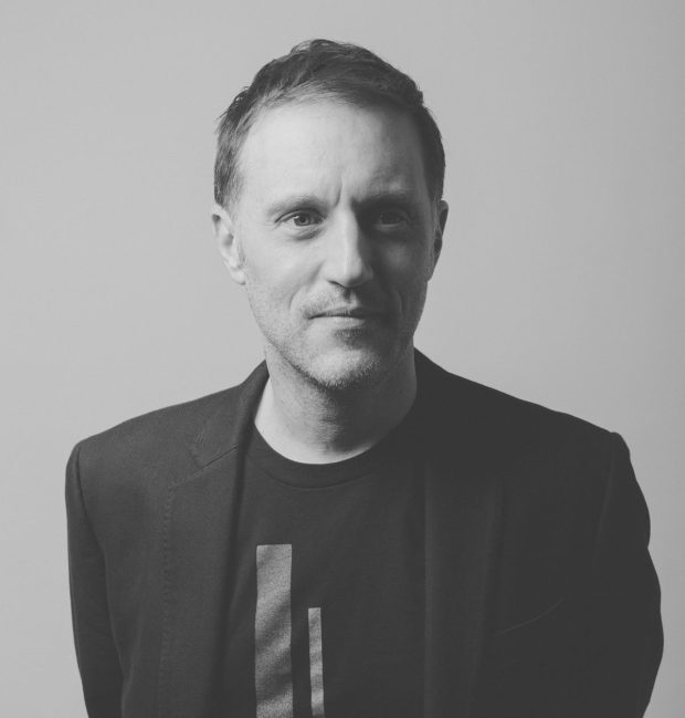 Peter_Mendelsund