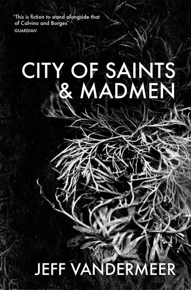 city-of-saints