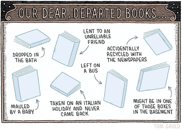 dear-departed-books