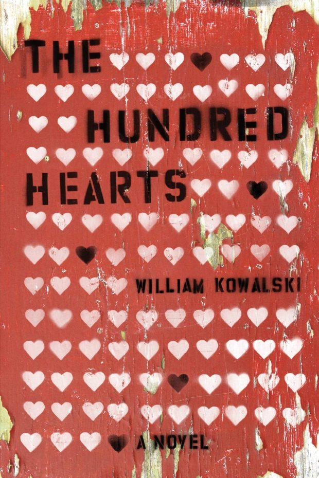 hundred-hearts
