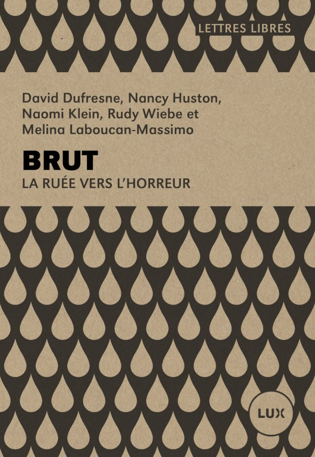 Brut_LL