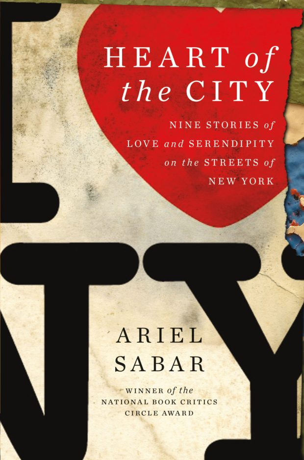 Heart of the City_Sabar_HSYee