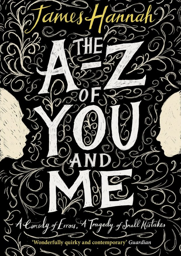 a-z-of-you-and-me