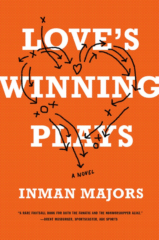 loves-winning-plays