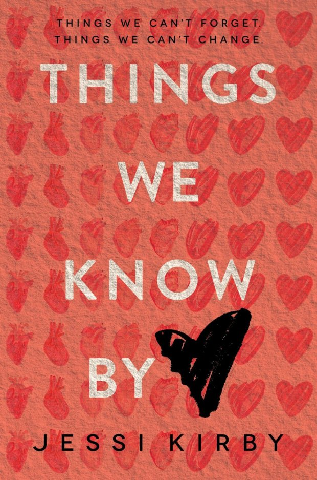 things-we-know